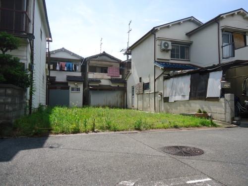 旭ヶ丘3丁目980万 (2)