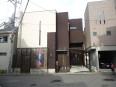 田辺1丁目2080万円 (2)