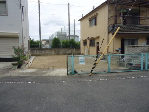 玉手町800万円 (4)