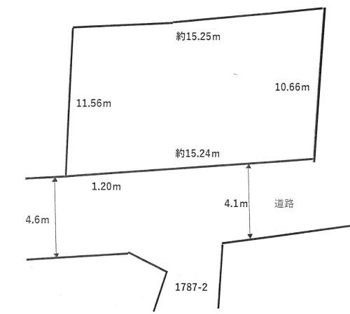MX-2517FN_20200406_132206_001
